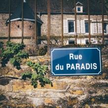 Han-s-Meuse
