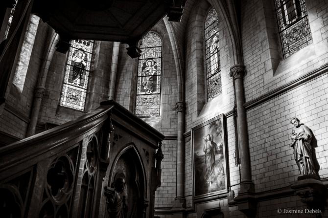 Signy l'Abbaye