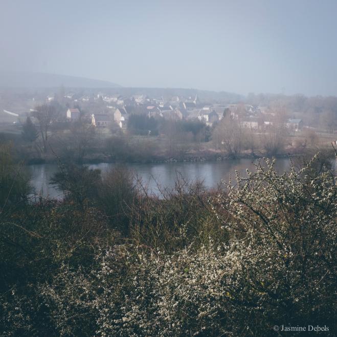 Ham-s-Meuse