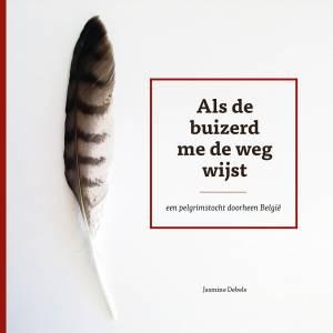 j_als-de-buizerd_217x217_nl