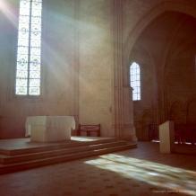 Chateaudun- Eglise-de-la-Madeleine