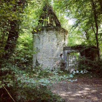 Château de Valmer