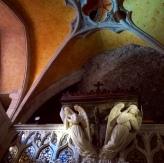 Chapelle Notre-Dame,Rocamadour